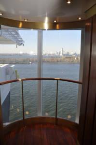 Ліфт з краєвидом