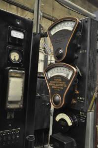 DSC6486