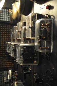 DSC6550