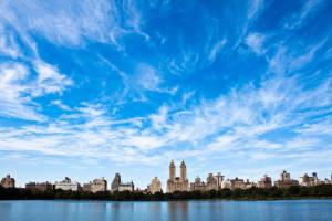 Shutterstock 54867610